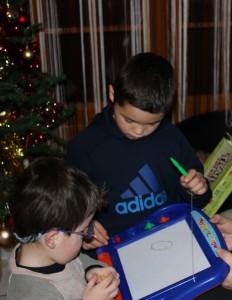 Vacances de Noël 2012 noel-2012-229-2-232x300